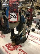 Hougen 10904 Mag Drill, (25G)