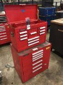 Kennedy Tool Chest (13H)
