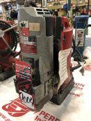 Milwaukee 4262-1 Mag Drill, (25G)