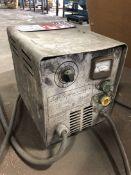 LESTER 8650 24V Battery Charger, (Q23 MSB)