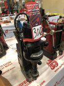 Hougen 10912 Mag Drill, (25G)