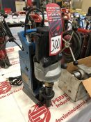 Hougen HMD914 Mag Drill, (25G)