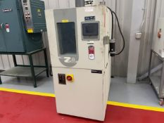 "Cincinnati Sub Zero Z8 Plus ZPRC-308-3.5-SCT-AC Environmental Chamber, -49 Deg F to 374 Deg F, 23"" x"