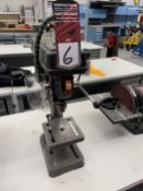 Craftsman Drill Press