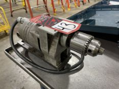 Milwaukee 4262-1 Electromagnetic Drill w/o Base