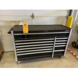 Excel Roll around Tool Chest
