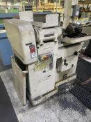 HEALD No. 47A Borematic Tool Sharpener, s/n 5994
