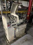 HEALD No. 48A Borematic Tool Sharpener, s/n 4768514-116A