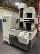 M&M Precision Systems 3000 QC Gear Analyzer 3025, s/n5951