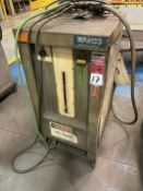 Miller Atomic Hard Facing Power Supply, s/n JA391255 asset # WAH 03