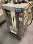 Miller Atomic Hard Facing Power Supply, s/n HK351998 Asset # WAH 09
