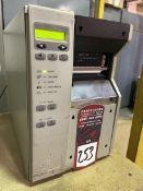 Zebra 110XIIII Label Printer