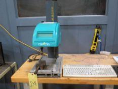MARKING MACHINE, PROPEN MDL. P3000, new 2007, S/N PN-07-04-8098