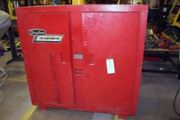 GANG BOX, DAYTON TRADESMAN, 2-door