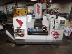 CNC VMCS, LATHES, WATERJET, SAWS, BRAKES, SHEARS, ROLLS, MOBILE CRANE, IRONWORKERS, VEHICLES, RAW