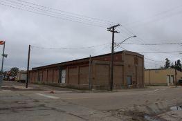 26,000 sq. ft. Plant, 231 North 10th Street, Dekalb, IL 60115