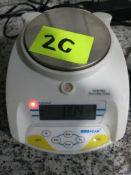 Adam Highland HCB1002 Portable Precision Scientific Lab Scale 0.01g to Max 1000g