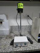JJ-1 Precise Strength Power Mixer