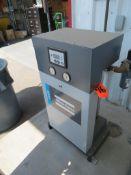 Atlas Copco Air Dryer #CD35S -40F 115V NPT, SN: AP1437844 (DELAYED REMOVAL 9/30/21).