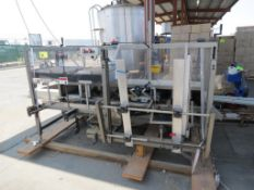 Combi Packing Systems Box Builder (Co)