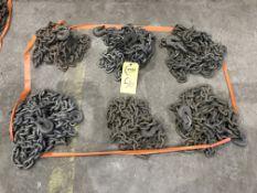 (6) Chains