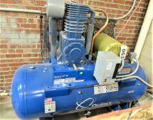 2019 Quincy QT-10 10hp Air Compressor