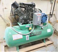 2019 Speedaire 35WC59 15hp Air Compressor