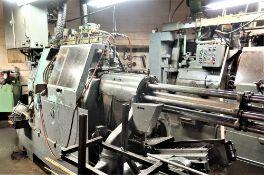 """ACME GRIDLEY 1"""" SCREW MACHINE, S/N B23953-N (MACHINE #13)"""