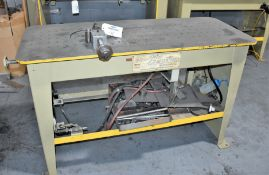 Lubow ML-10 Bender