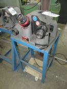 Darex XT3000 Expandable Tool Sharpener
