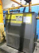 Zeks 1000HSEA400 Heat Sync Air Dryer