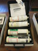 3M 256-02-00 Portable Air Filter Regulator