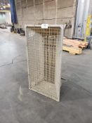 Aitken Products inc. SH-135231 Portable Infrared Dryer/Heater