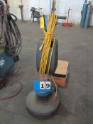 WINDSOR MERIT 175-300 FLOOR SCRUBBER