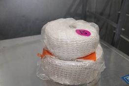 Stuffing Nets