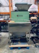 Malt Handling & Milling Equipment