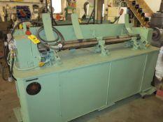 Maplewood Rollformer S/N 1466 H.G.5.