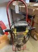Bosch 611 304 jack hammer