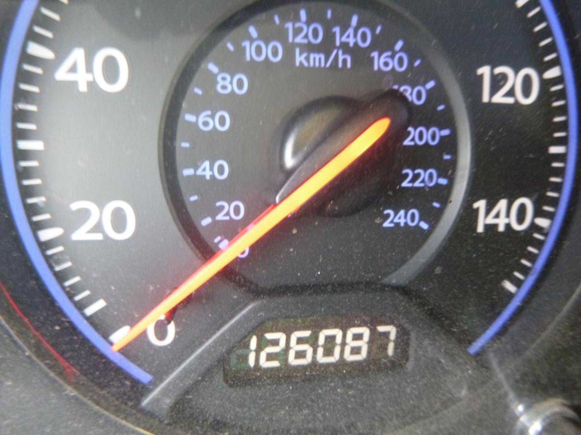 2004 Honda Civic - Image 12 of 14