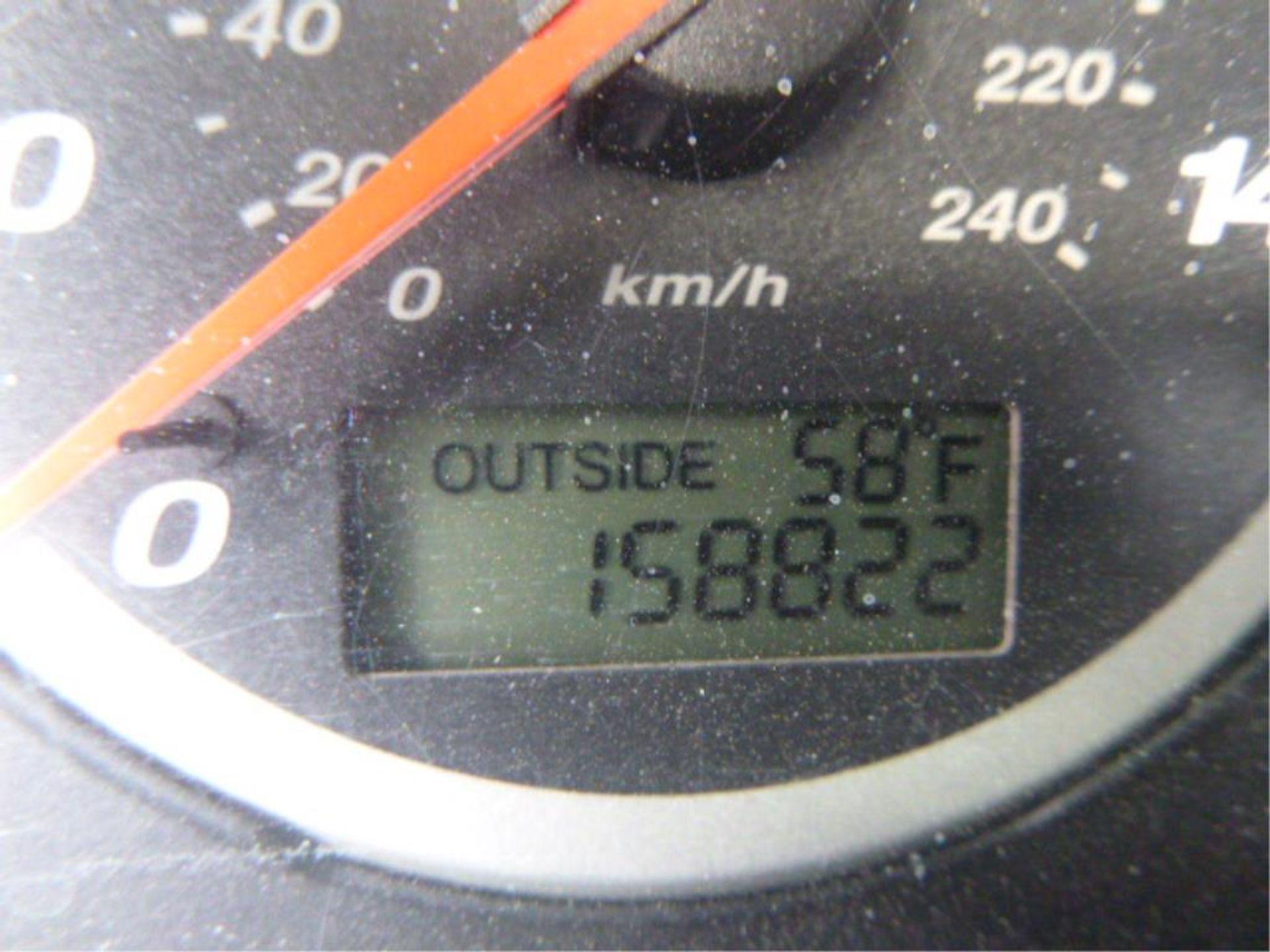 2005 Honda CR-V - Image 13 of 14