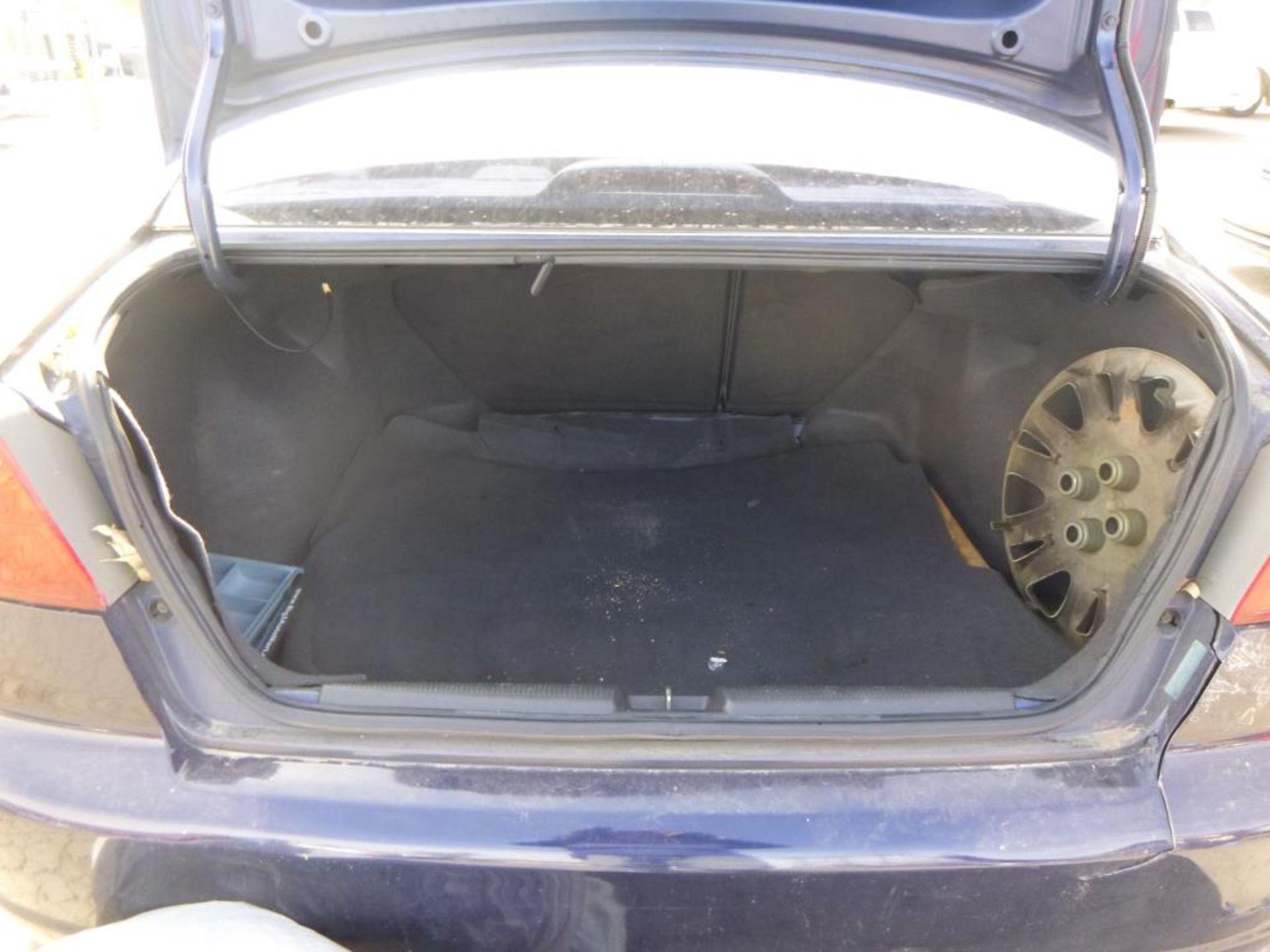 2004 Honda Civic - Image 6 of 14