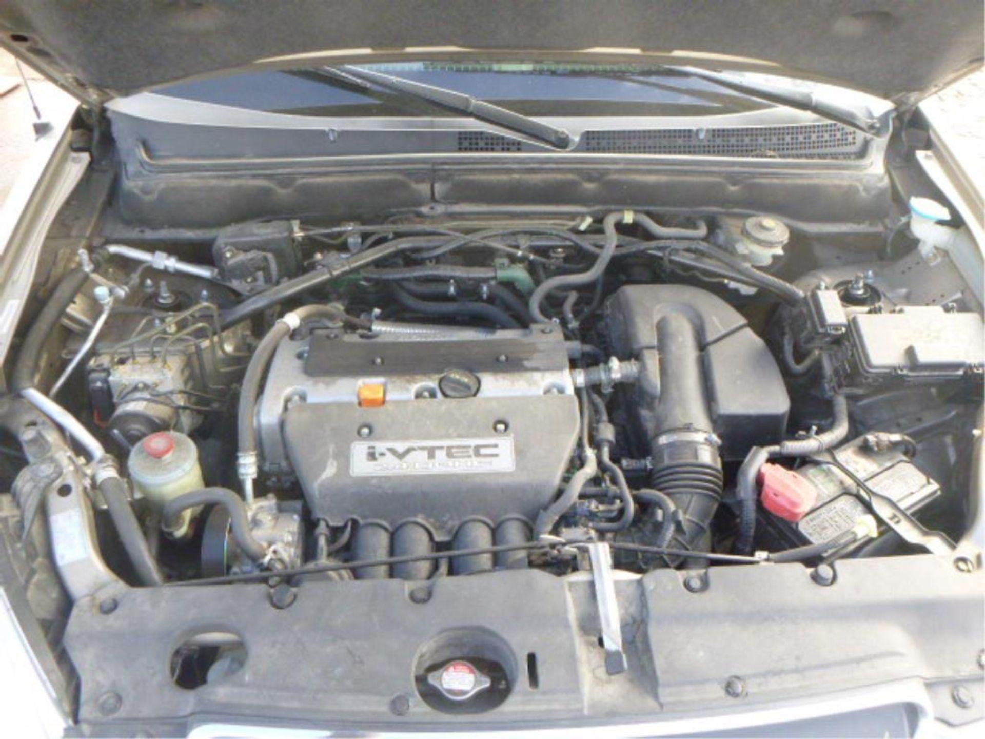 2005 Honda CR-V - Image 6 of 14
