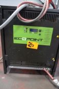 ECOPOINT BATTERY CHARGER