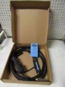 Brand New Mig Welding Gun / Whip - 500 AMP new in box