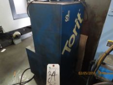 Torit Portable Dust Collector