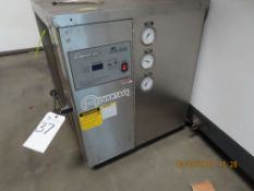 Advantage mod. M1 Chiller