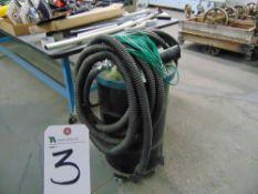 (Lot) Hafcovac Vacuum