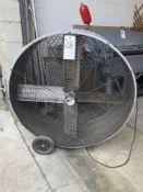 Max Air Shop Fan