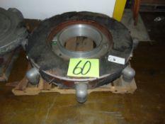 15'' Air Ring