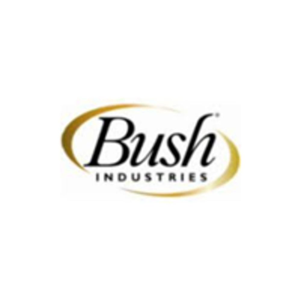 Surplus to the Continuing Operations of Bush Industries